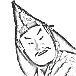 kagura2